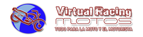 Virtual Racing Motos